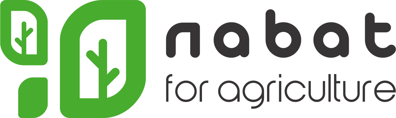 Nabat for Agriculture